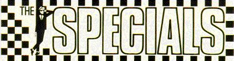 Welcome to the Specials Page :)